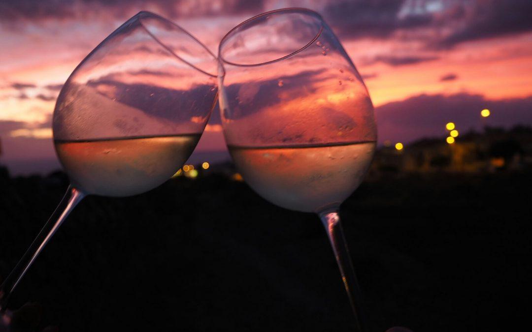 """El alcohol a dosis moderadas tiene """"neuroventajas"""""""