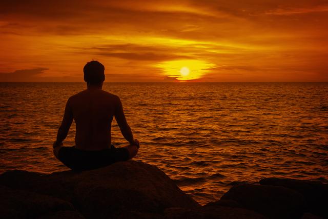 Mindfulness para la memoria