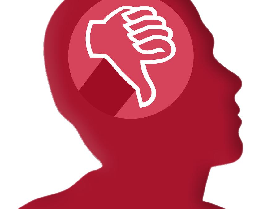 El cerebro tiene premoniciones sobre futuras enfermedades en los demás