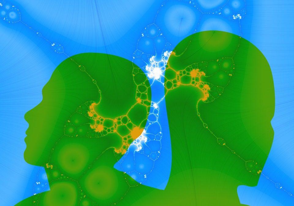 Un gran hallazgo para la enfermedad de Alzheimer: nueva mutación genética encontrada
