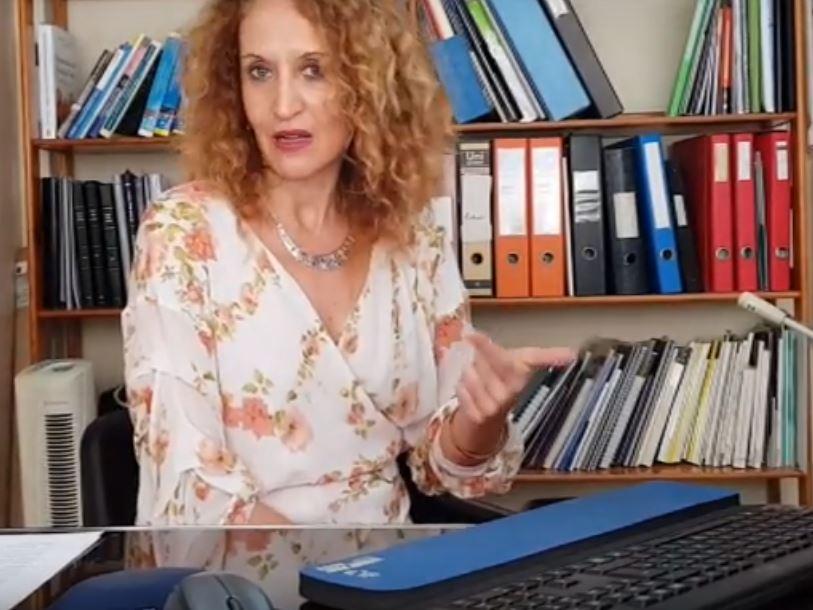La transferencia de memoria ya no es Ciencia-ficción. En este vídeo corto os lo comento.