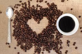 La cafeína mejora el trabajo intelectual