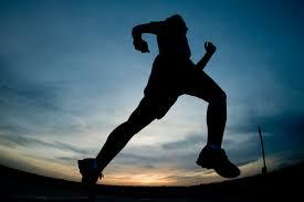El ejercicio intenso es bueno para el cerebro