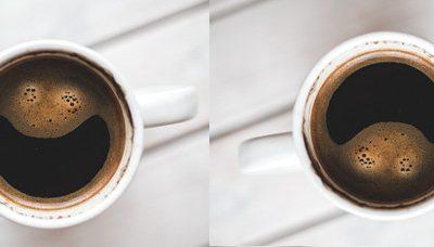 Cafeína: ¿Buena o mala para el cerebro?