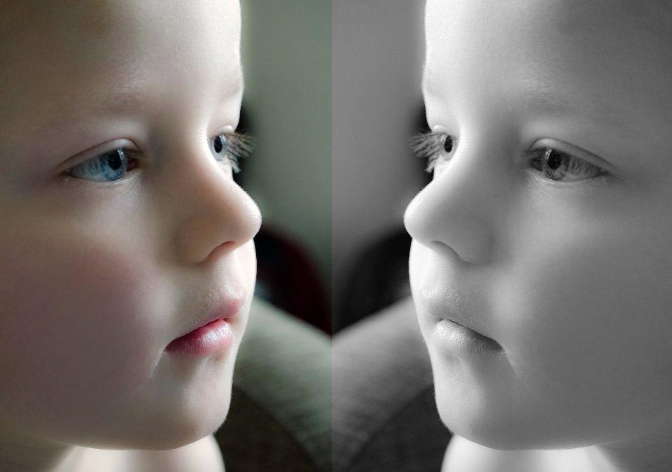 Autismo en la infancia: Estrecha vinculación con diabetes en el embarazo.