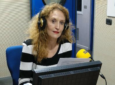 ¿Qué es lo mejor para la memoria? Entrevista en radio Canarias 2.0