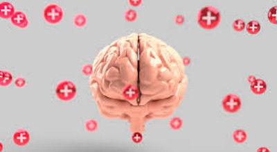 Trucos para mejorar la concentración mental