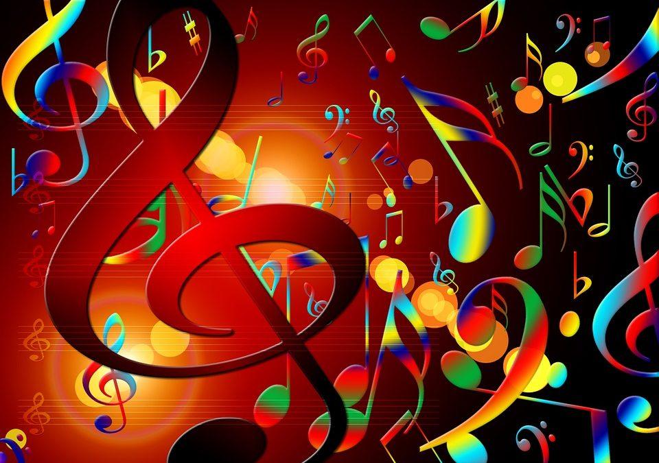El entrenamiento musical rejuvenece el cerebro.