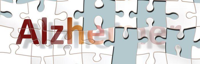 No todo lo que parece Alzheimer lo es. LATE: una nueva demencia desenmascarada.