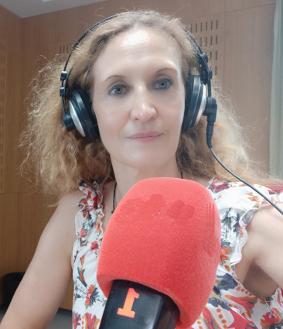 Sinradio. Podcasts cortos con información útil sobre lo nuevo en neurociencia.