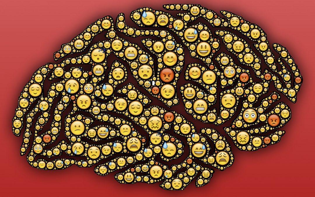 Síntomas tempranos de demencia. Cómo detectarlos