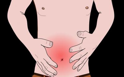 La inflamación intestinal: ¿Desencadenante silencioso de párkinson?