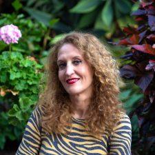 Raquel Marín